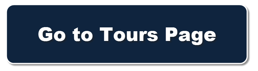 Go to Tours Page Button